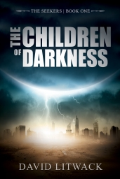 the-children-of-darkness-cover
